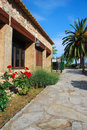 Free Mallorca Stock Photography - 6466672