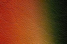 Free Wall Texture Stock Image - 6460201