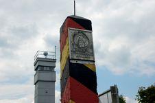 Free GDR Stock Photo - 6463070