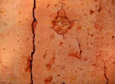 Free Texture From A Brick Stock Photography - 6463442