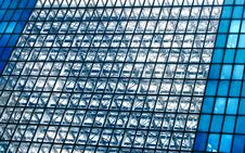 Free Office Building Texture Stock Photos - 6463553