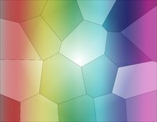Free Stained Glass Royalty Free Stock Images - 6466879