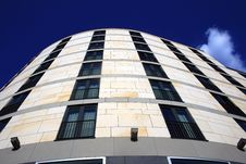 Free Curtain-wall Stock Images - 6467624