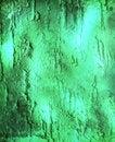 Free Grunge Background Stock Images - 6479344