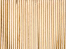 Free Toothpicks Stock Images - 6473034