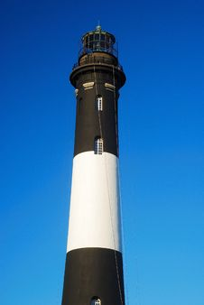 Free Light House Stock Images - 6473144