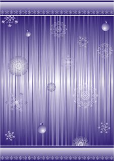 Free Snowflake Background Stock Images - 6475264