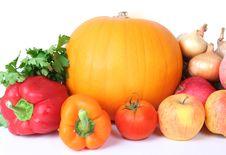 Free Freshness Stock Photo - 6477080