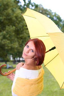 Free Smile Royalty Free Stock Photos - 6477368