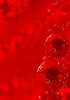Free Abstract New Year S Background Royalty Free Stock Photos - 6478298