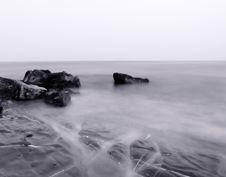 Free Ocean Stock Photo - 6480050