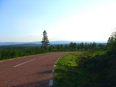 Free Road Stock Image - 6484461
