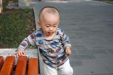 Free Boy Stock Photos - 6485193