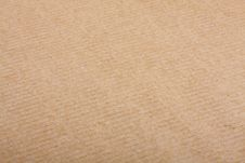 Free Cardboard Texture Royalty Free Stock Photography - 6487167