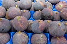 Free Figs Stock Image - 6488291