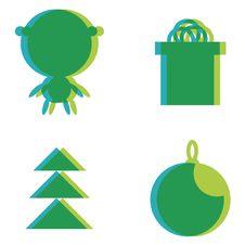 Free Design Elements Stock Image - 6489871