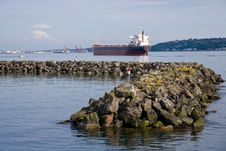 Free Puget Sound Stock Image - 6491591