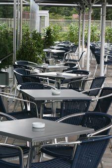 Free Restaurant Outdoor Stock Photos - 6493033