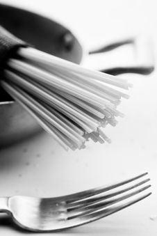 Free Pasta Stock Photo - 6497490