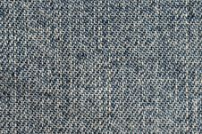 Free Piled & Cloth Material Stock Photo - 6498010