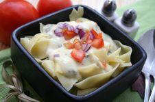 Free Pasta Stock Images - 6498444