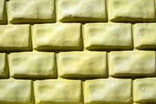 Free Wall Texture Royalty Free Stock Images - 6499399