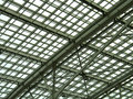Free Glass Roof Stock Photos - 655943