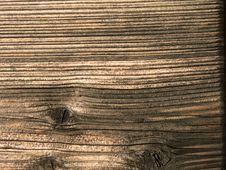 Free Wood Detail Stock Image - 650261