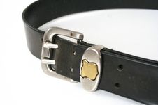 Free Belt Royalty Free Stock Image - 653356