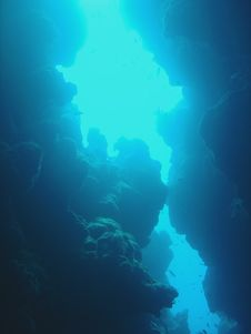 Free Canyon Stock Photo - 653830