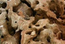 Free Stone Multimedia Background Stock Image - 654701