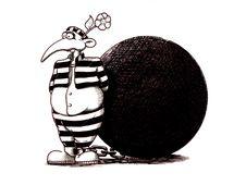 Free Prisioner Stock Images - 655634
