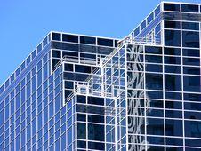 Free Glass Blocks Stock Photos - 657453