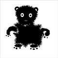 Free Bear Stock Photo - 6500570