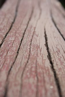 Free Wood Texture Royalty Free Stock Image - 6500256