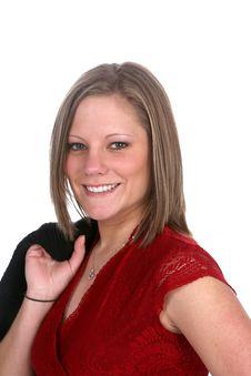 Free Smiling Sunshine Royalty Free Stock Photography - 6501187