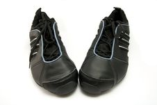 Free Shoes Royalty Free Stock Photography - 6501527