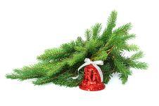 Free Christmas Royalty Free Stock Photos - 6505558