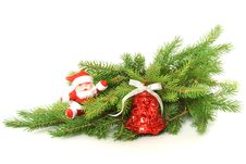 Free Christmas Stock Images - 6505584