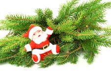 Free Christmas Royalty Free Stock Photography - 6505587