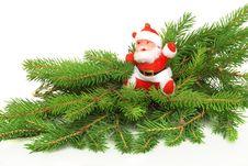 Free Christmas Stock Photo - 6505590