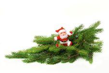 Free Christmas Royalty Free Stock Image - 6505606