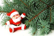 Free Christmas Stock Photography - 6505612