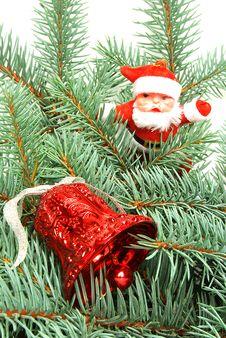 Free Christmas Royalty Free Stock Photos - 6505628
