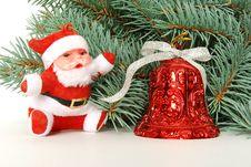 Free Christmas Stock Photos - 6505633