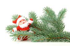 Free Christmas Stock Image - 6505641