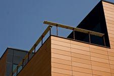 Building Detail Stock Photos