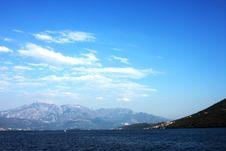 Free Adriatic Stock Photography - 6507062