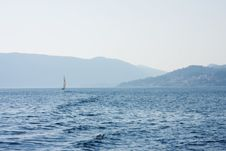 Free Adriatic Royalty Free Stock Images - 6507069