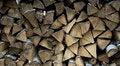 Free Woodpile Stock Image - 6513021